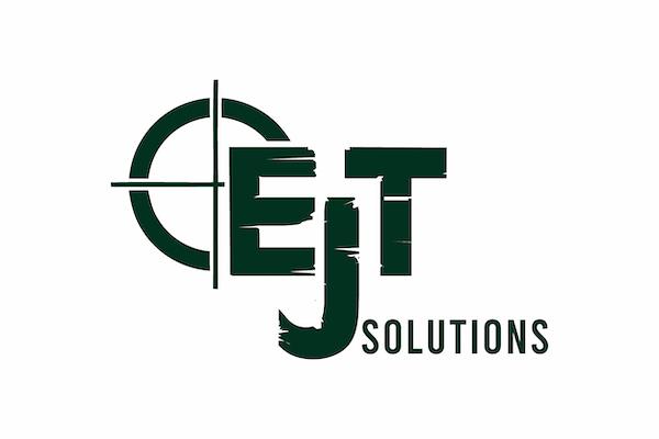 EJT Solutions